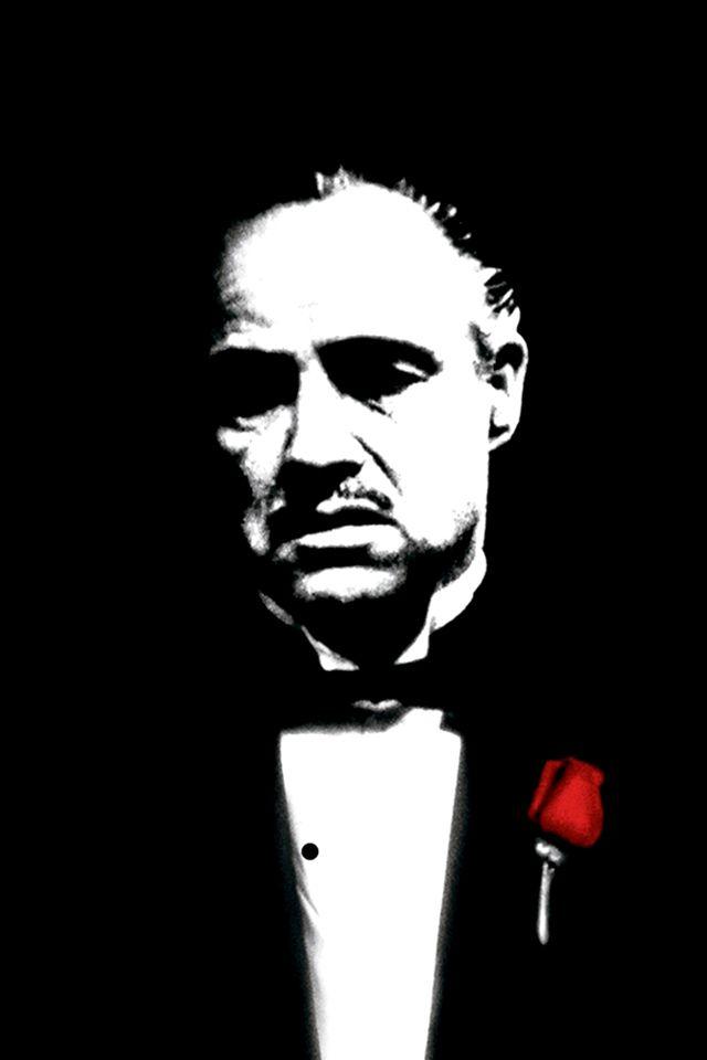 godfather - Google-søk | Cool | Pinterest