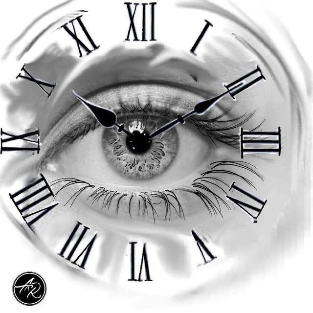 Augen Tattoo Design Bedeutung Und 34 Tolle 10
