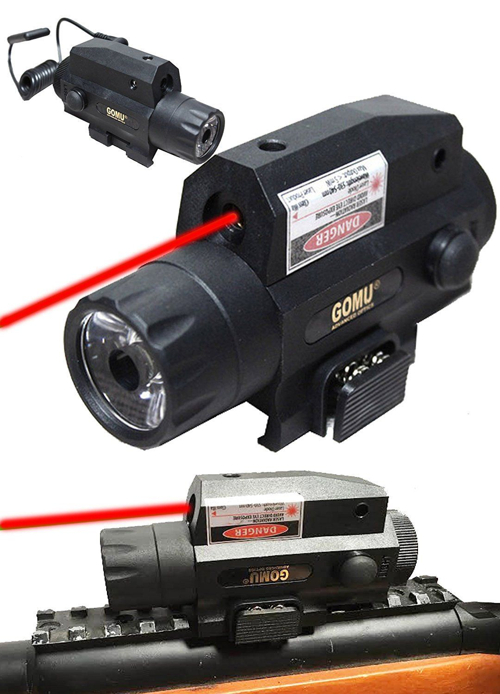 Pin on BinocularsScopes