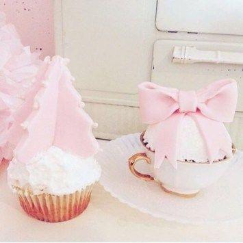 33 erstaunliche Winter Wonderland Cake Theme Ideas – VIs-Mi   – Cakes