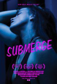 Watch Submerged Full-Movie Streaming