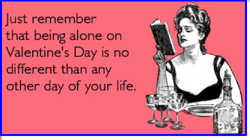valentines+day+ecards+for+her (498×279) | mom | pinterest, Ideas