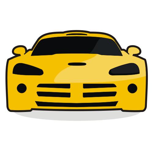 Race Car Race Cars Race Car Party Car