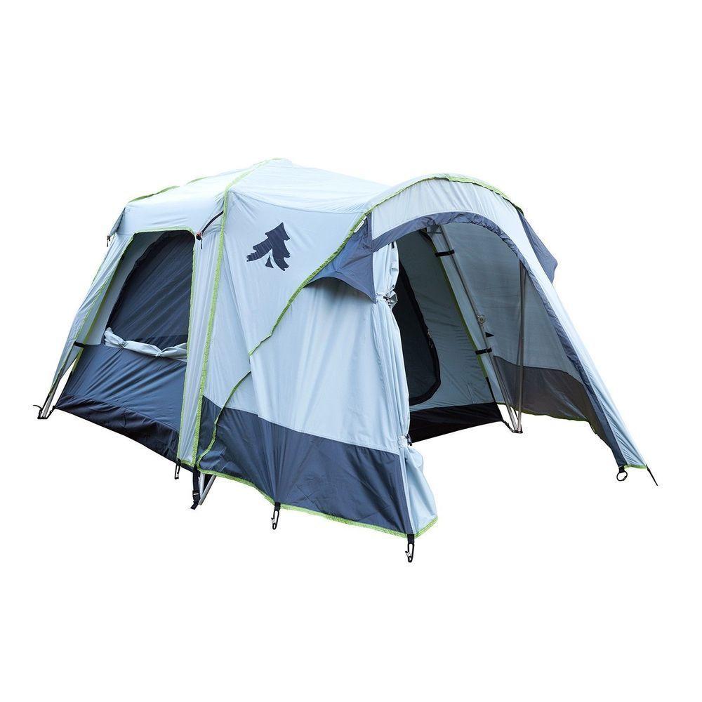 Turbo LITE 210 3-Person 4-Season Lightweight Pop Up Tent by Blackpine  sc 1 st  Pinterest & Turbo LITE 210 3-Person 4-Season Lightweight Pop Up Tent by ...