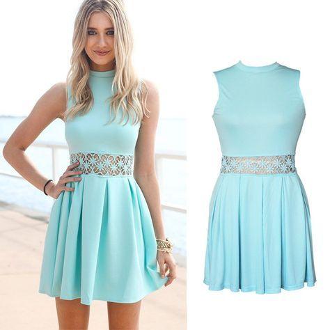 Online-Shops für günstige Mode und Möbel   Kleidung ...