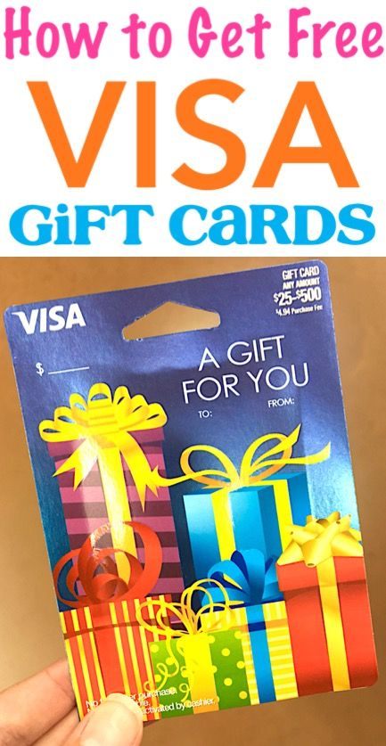 visa gift card ideas fun tip such a great way to save