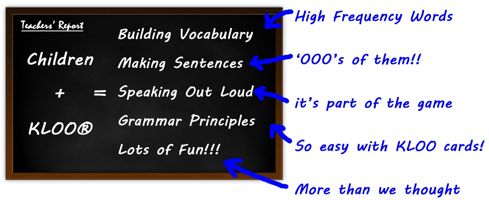 What is a good second language to learn? - Fluther