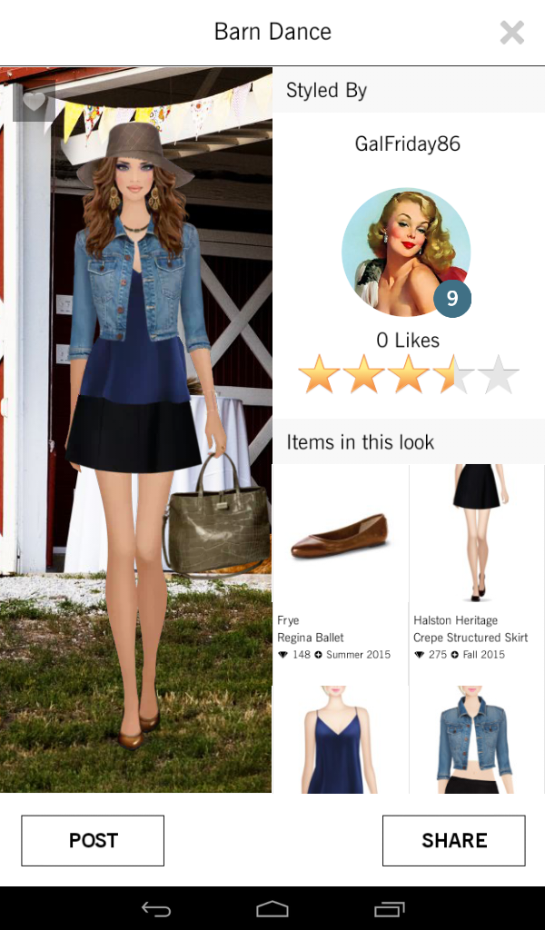Covet Fashion  Barn Dance   Covet Fashion   Pinterest   Barn dance     Covet Fashion  Barn Dance