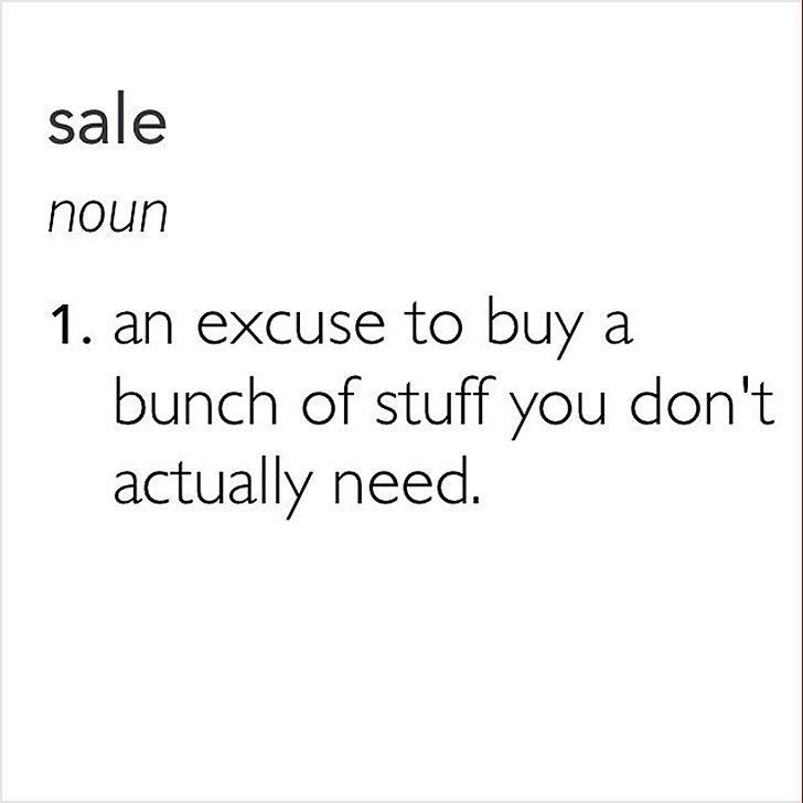 25 Hilarious Fashion Girl Quotes You Ll Want To Share With All Your Friends Girl Fashion Quotes Shopaholic Quotes Shopping Quotes