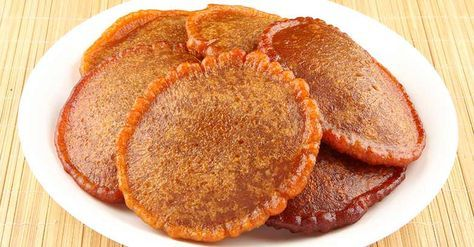 Neyyappam Recipe Snacks, Tea time snacks, Summer fruit