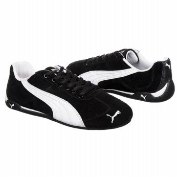 shoes women, Black puma shoes, Puma