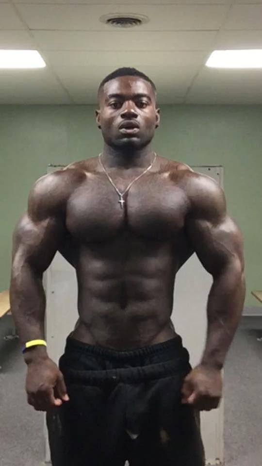Sexy black midget porn