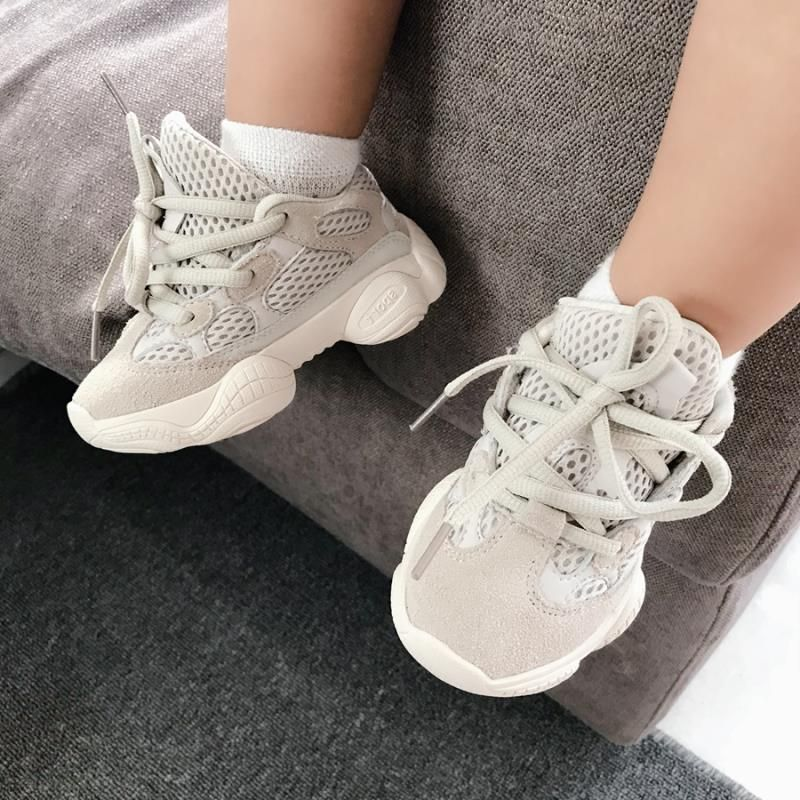 kanye west | Sneakers, Baby girl shoes