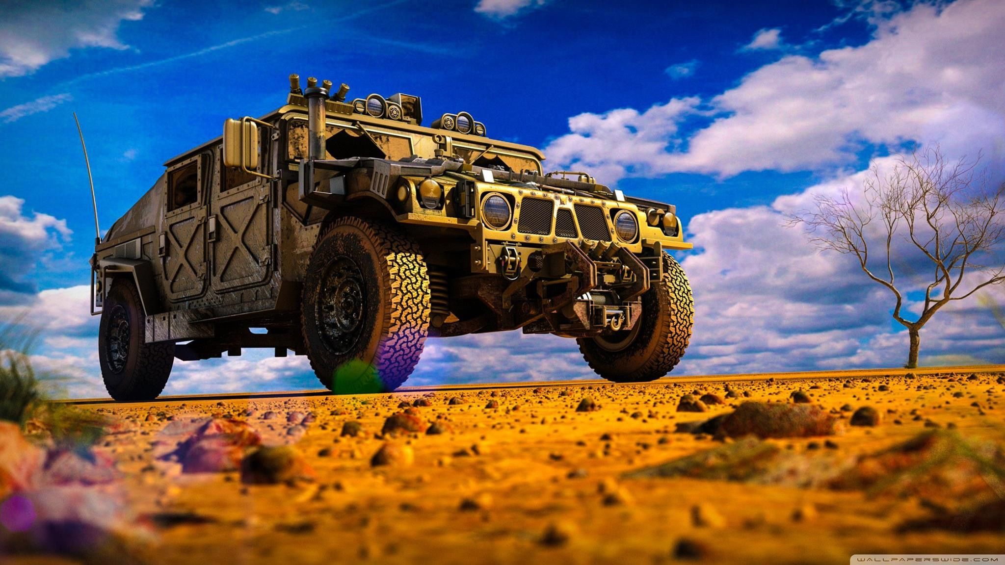 Army Wallpaper, Hd Wallpaper, Hummer Cars, Hummer H2, Love Car, Military