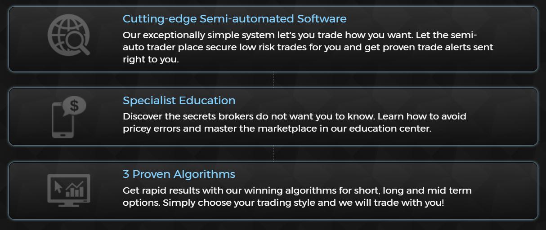 Emini trading strategien uberprufung