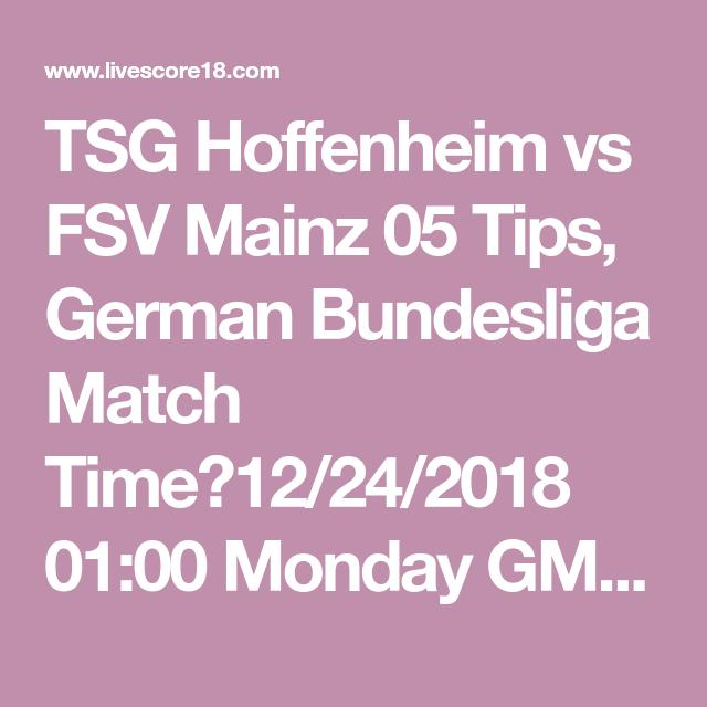 Gmt+8 Deutschland