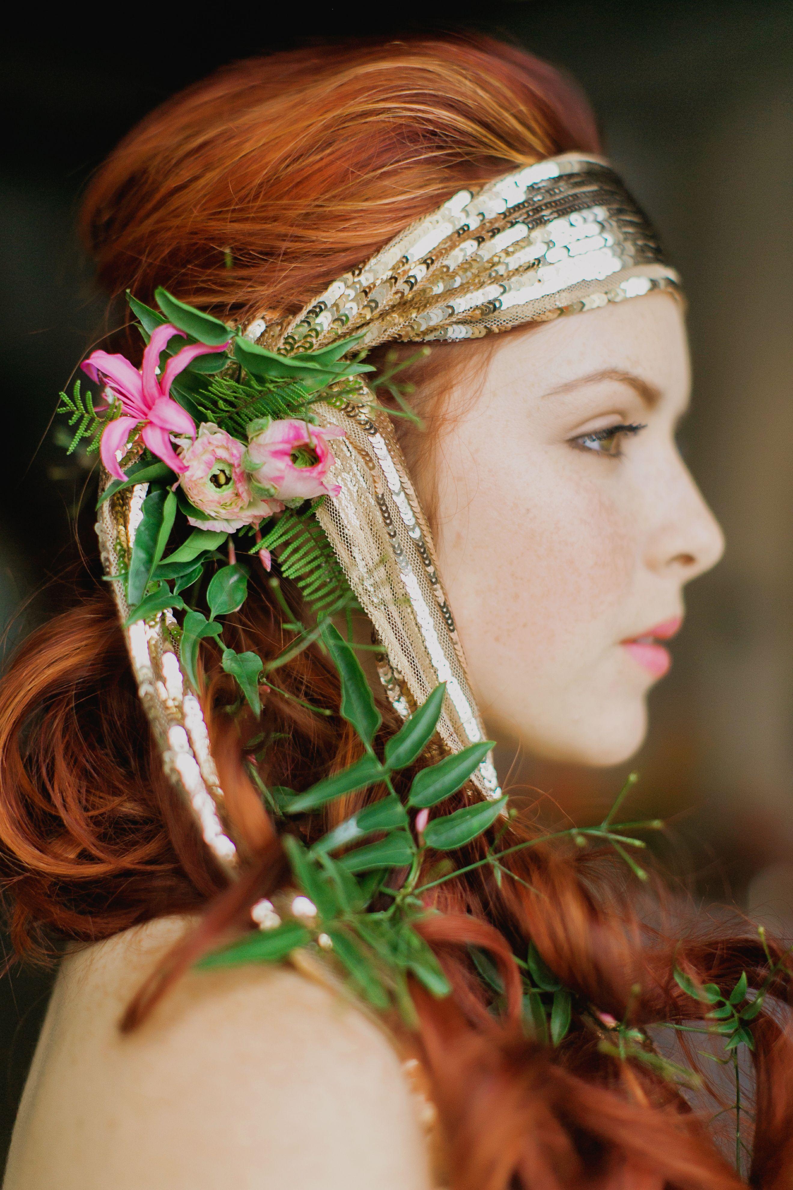 Wedding Makeup And hair by iMakeBeautiful, Jenifer Haupt