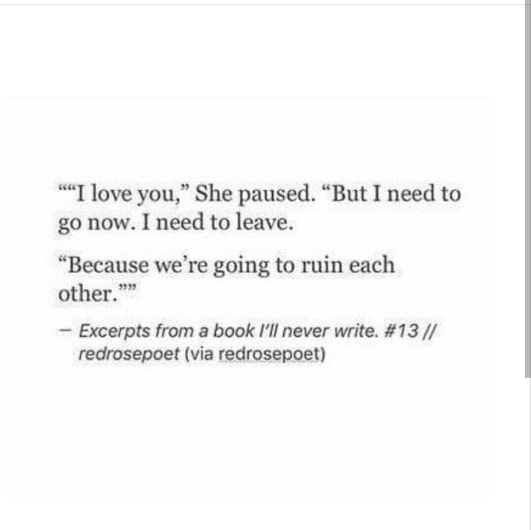 jag älskar dig citat