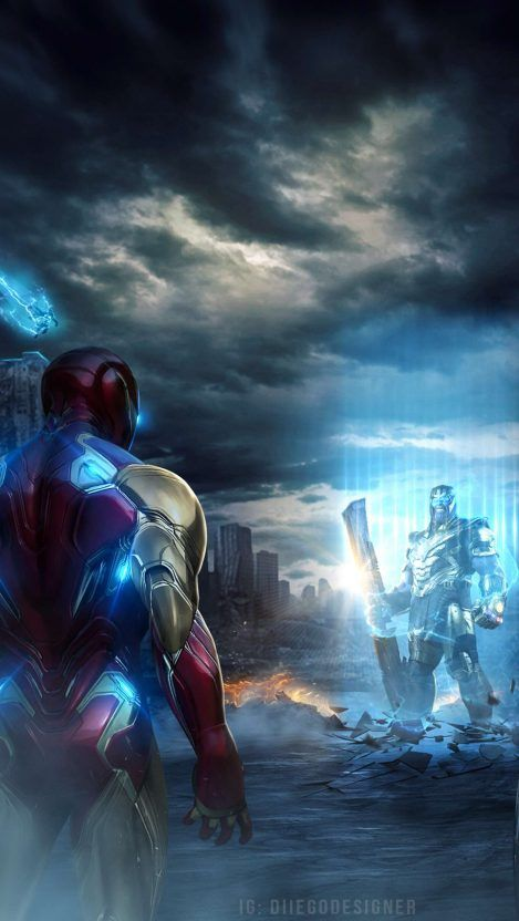 Iphone Wallpapers Page 11 Of 540 Wallpapers For Iphone Xs Iphone Xr And Iphone X Iron Man Avengers Marvel Iron Man Marvel Films