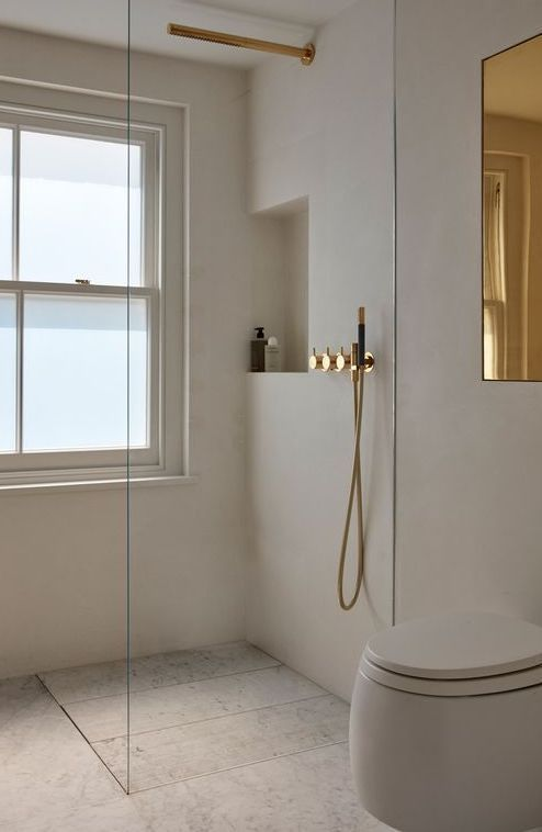 Photo of Matte black fixtures trend in bathroom and kitchen – shweshwe / African Cotton Wear – mix – Welcome to Blog