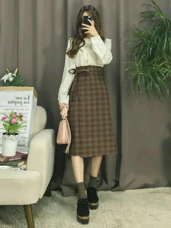 Koreanfashionoutfits Here Are Some Here Are Some Great Korean Fashion Outfits 4560 Mutevazi Kiyafetler Stil Kiyafetler 90 Lar Modasi