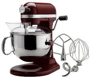 kitchen aid professional stuff on sale kitchenaid 600 6qt 575 watt stand mixer i have this exact color and all thanks to my mama