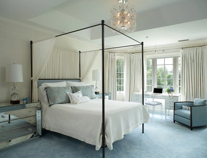 Bedroom canopies for adults frames of bed canopy ideas - Canopy bed ideas for adults ...