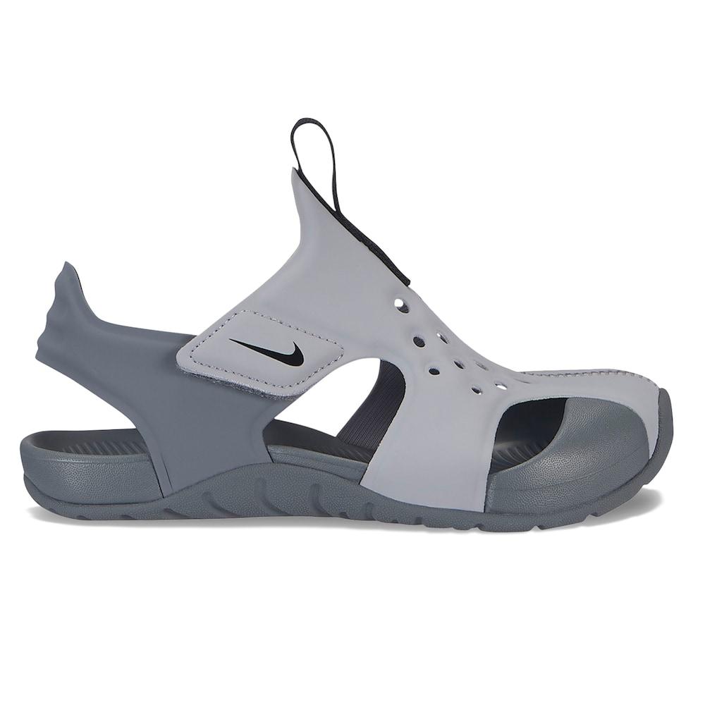 Kids sandals, Boys sandals, Boys shoes