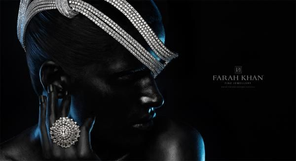 Google Image Result for http://files.coloribus.com/files/adsarchive/part_1418/14181205/file/farah-khan-fine-jewellery-black-3-small-10880.jpg