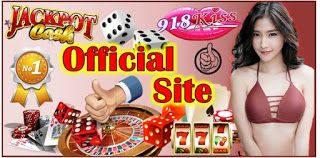 CrownClub | Singapore Online Gambling: In the course of the most recent year or