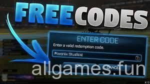 Free Google Play Redeem Codes (With images) | Google play ...