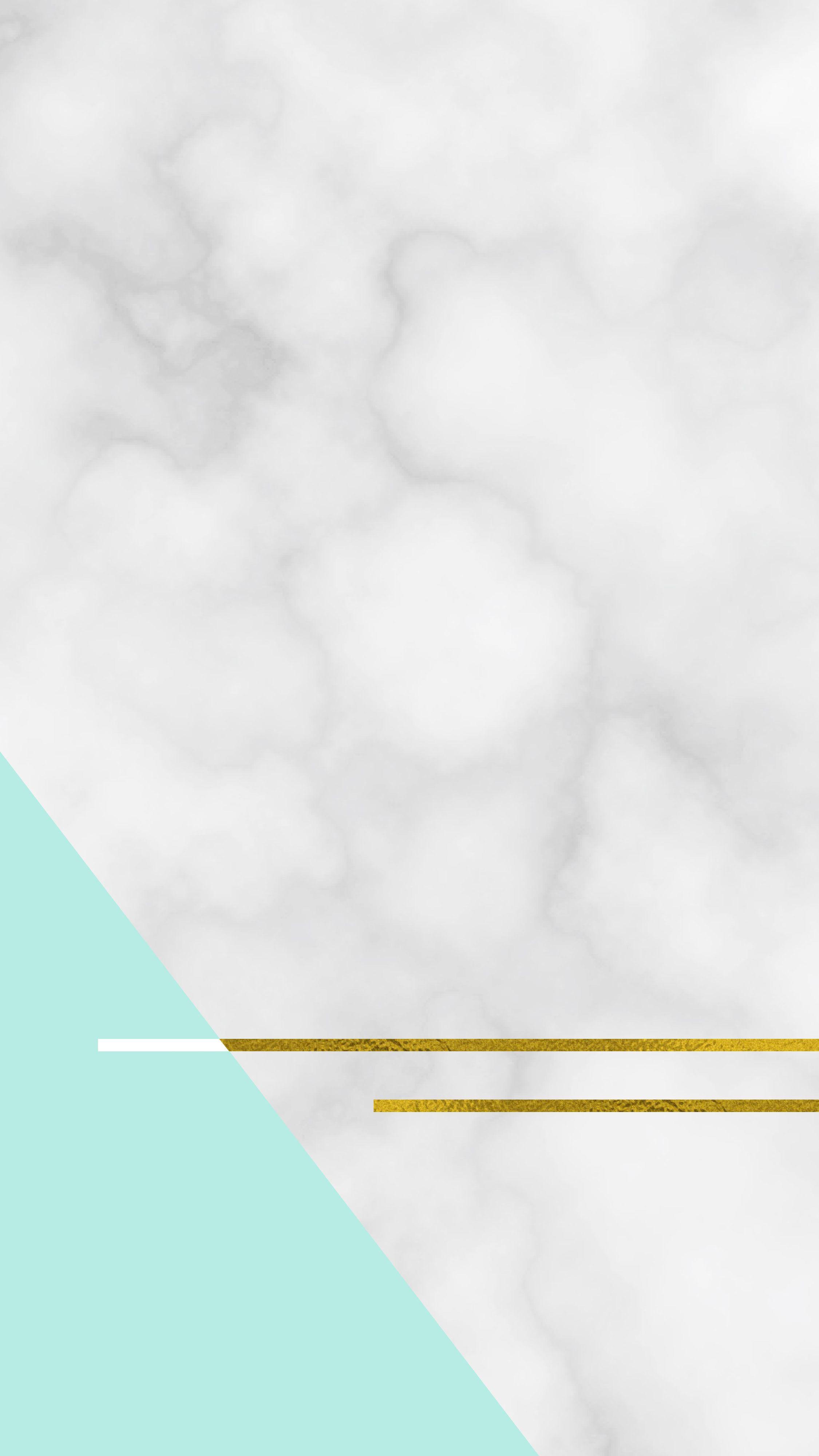 Simple Wallpaper Marble Mint Green - dde4421178ec9c5f213e14d11513a48d  2018_1003528.jpg