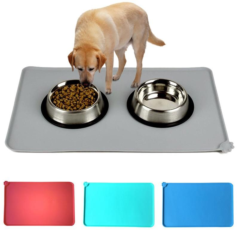 Pet Bowl Nnda Co Stainless Steel Cage Coop Cup Bird Cat Dog Puppy