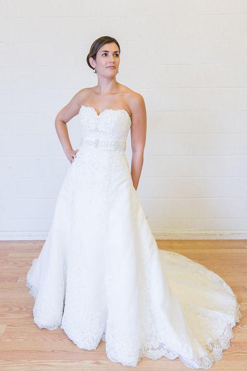 Borrowing Magnolia Rental Wedding Dresses Wedding Dresses Dillards Wedding Dresses
