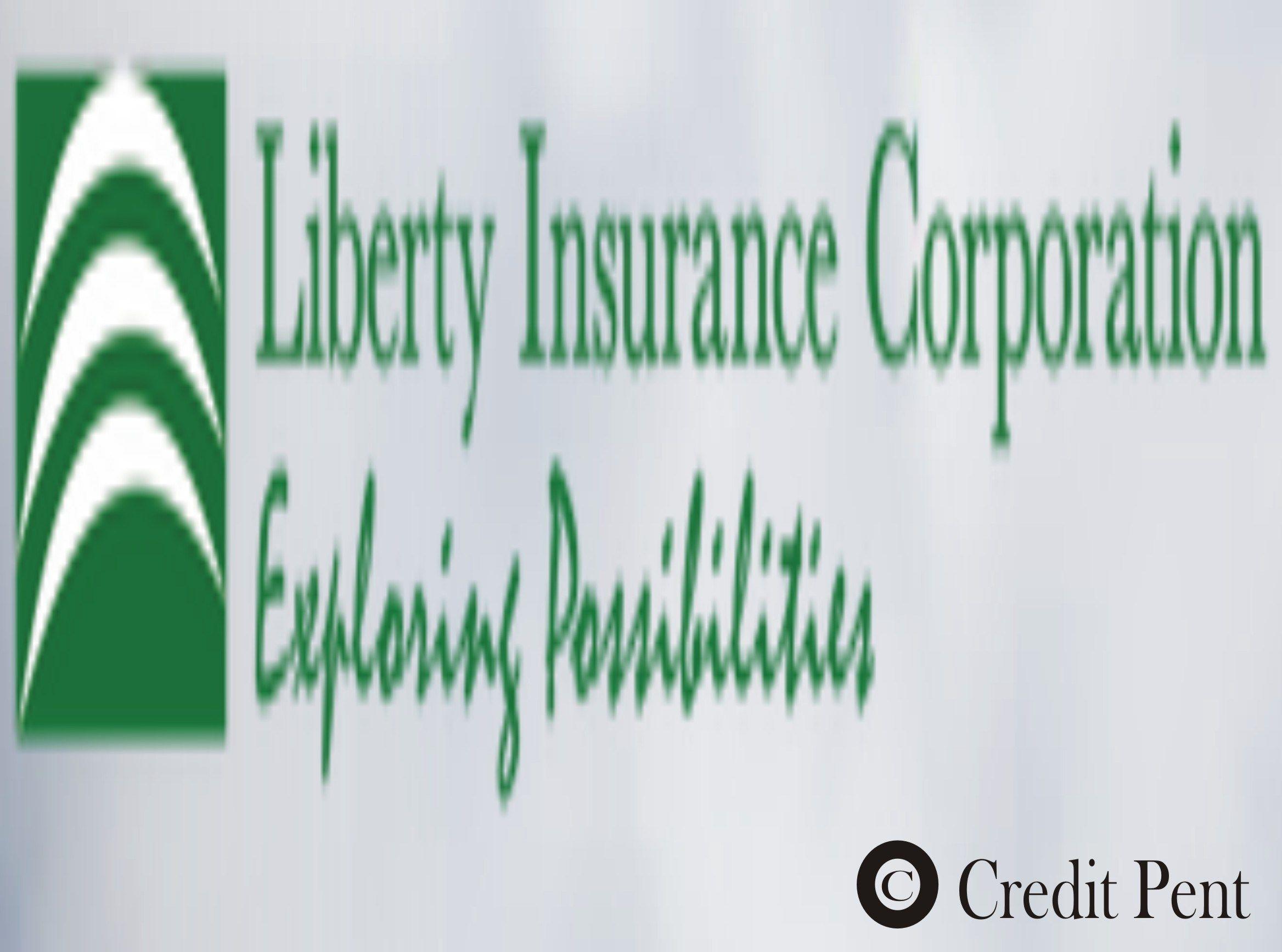 Liberty Mutual Auto Insurance Quote | Liberty Mutual Auto Insurance Reviews Quote Login Claims