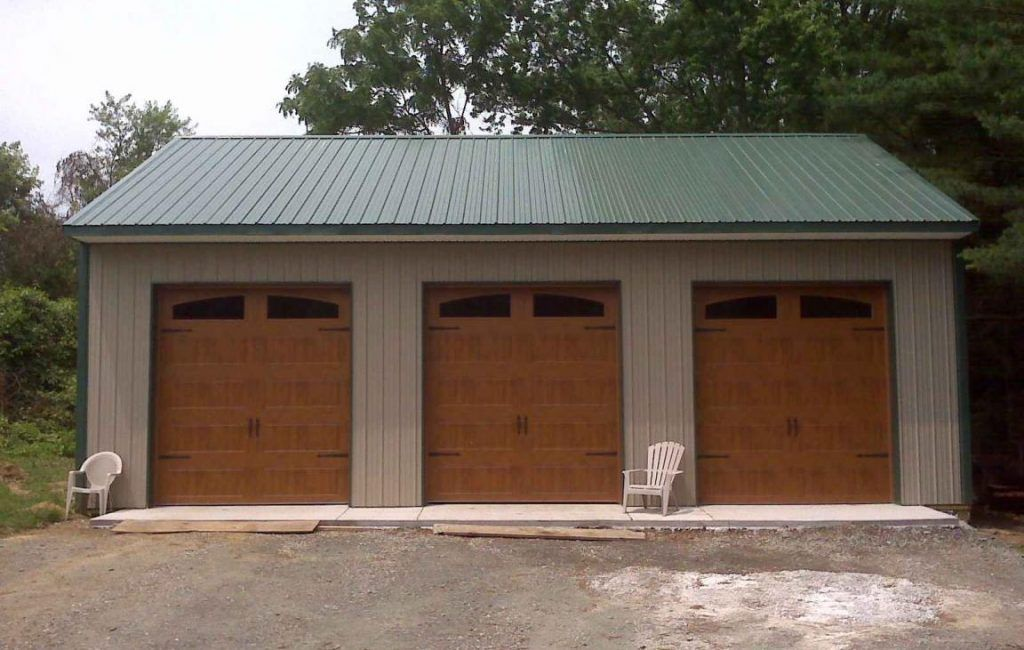Lowes Garage Doors Affordable Cost of Installment