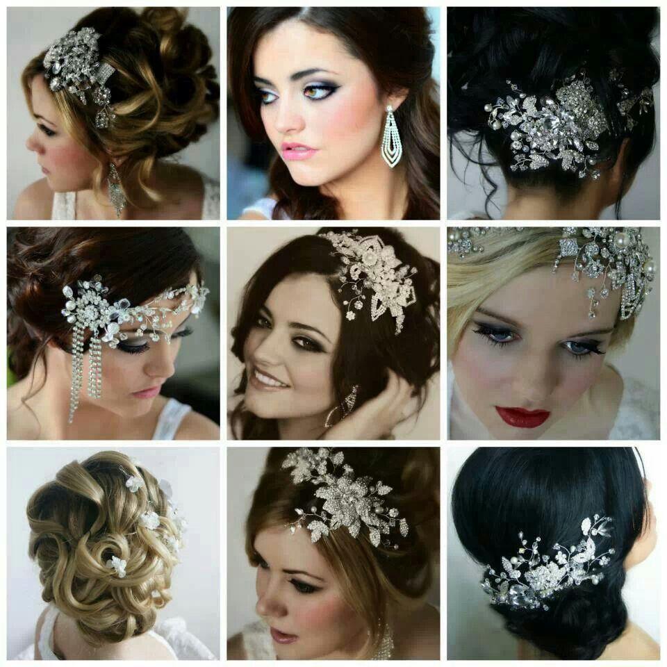 Pin By Mamta Bhawsinka On Hairstyles