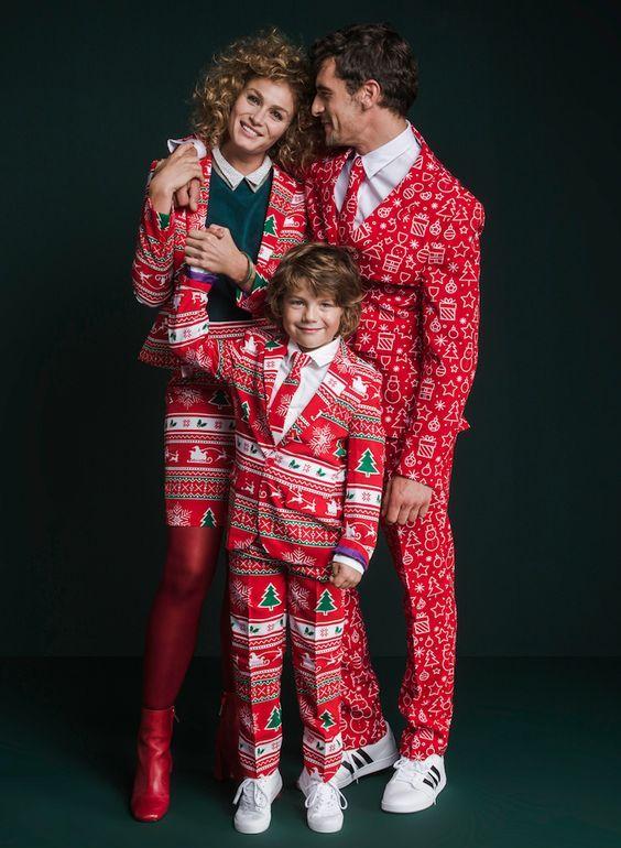 Kinderkleding Kostuum.Winter Wonderland Kostuum Clipdas Kids Winter Kerst