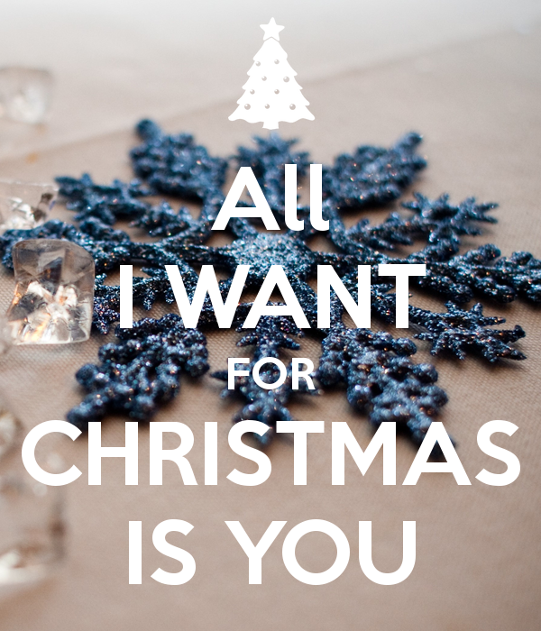 All I Want For Christmas Is You Original.All I Want For Christmas Is You Christmas Christmas All