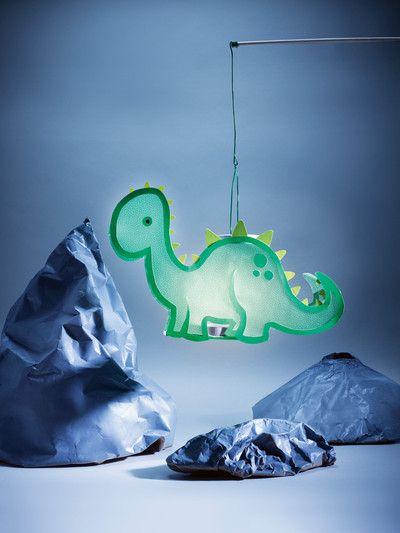 Vorlage Zum Download Grossartig Diese Dino