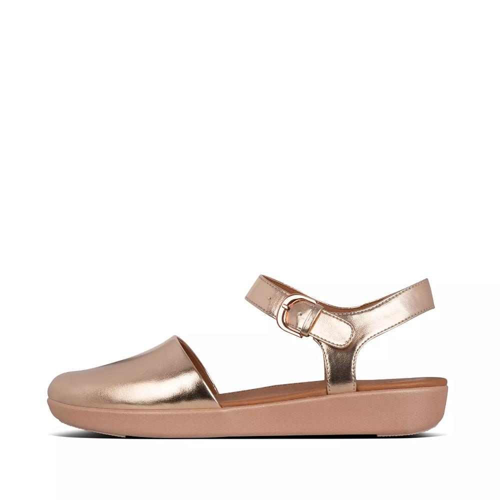 Sandals | Ladies Shoe Sale