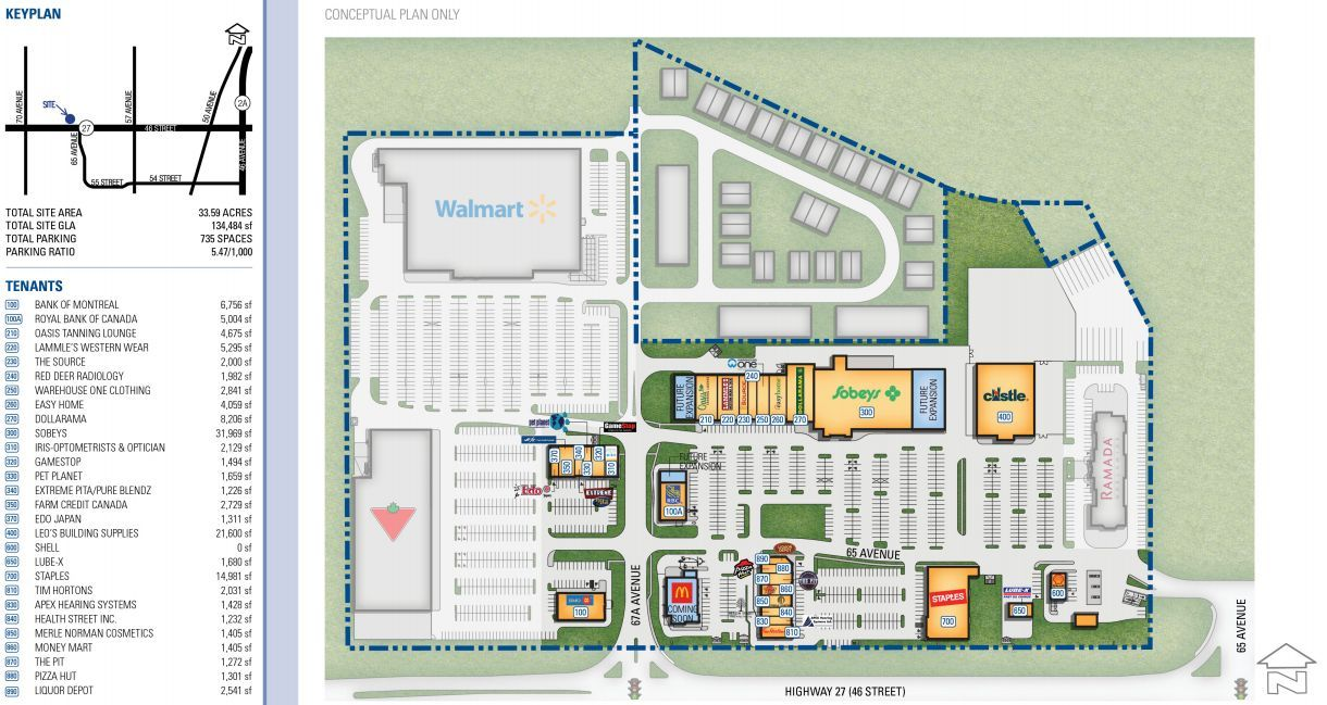 Cornerstone Olds Shopping Plan Canada Shopping Olds Shopping Places