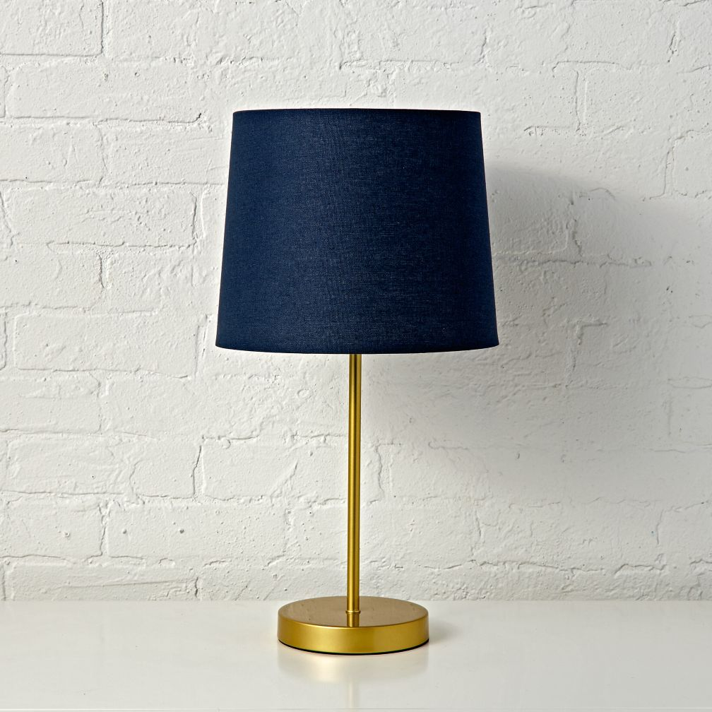 Mix And Match Gold Table Lamp Base The Land Of Nod Table Lamp Shades Gold Table Lamp Silver Table Lamps
