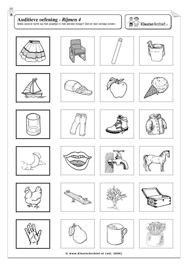 Fabulous thema ziekenhuis groep 1 2 - Google zoeken - Rijmen | Pinterest  YV85