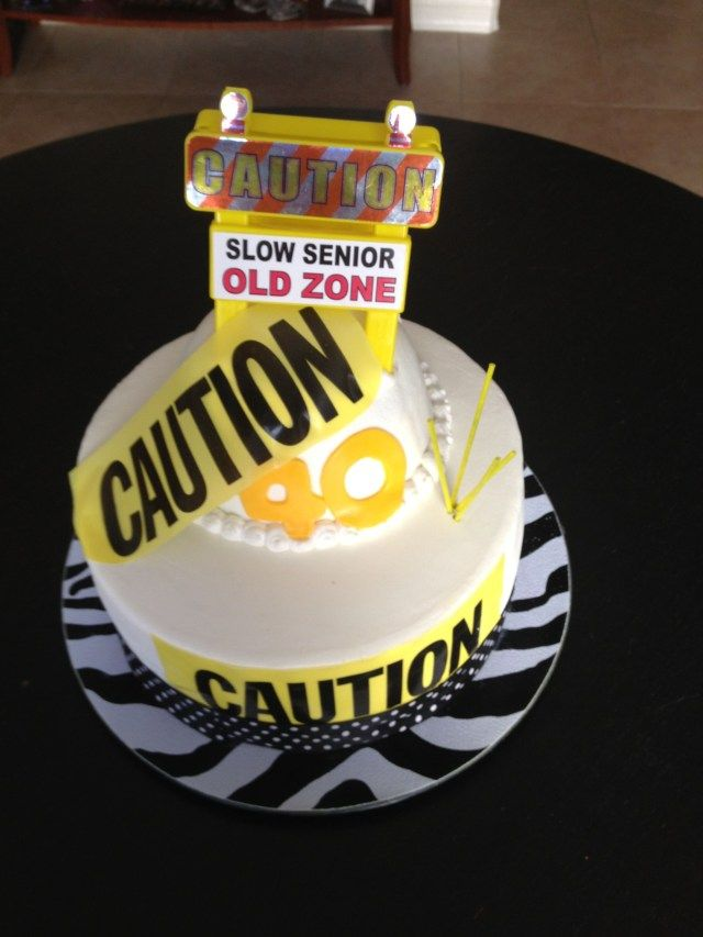 32 Inspired Image Of Funny Birthday Cakes For Adults Birijus Com Funny Birthday Cakes Funny 50th Birthday Cakes 40th Birthday Cakes