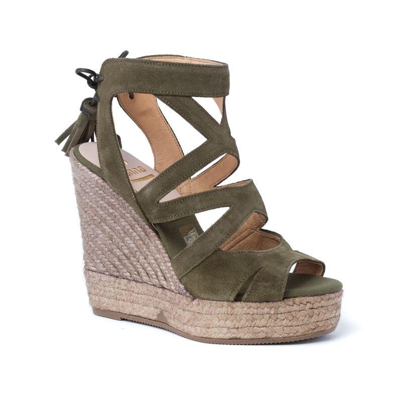 Épinglé sur heels