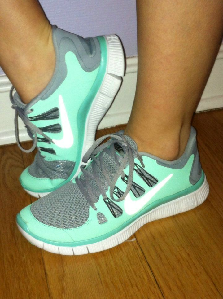 I Got A Lowest Price Nike Shoes Light Blue For Christmas Gift You Can Repin And Get Also Running Shoes Nike Nike Shoes Cheap Nike Women