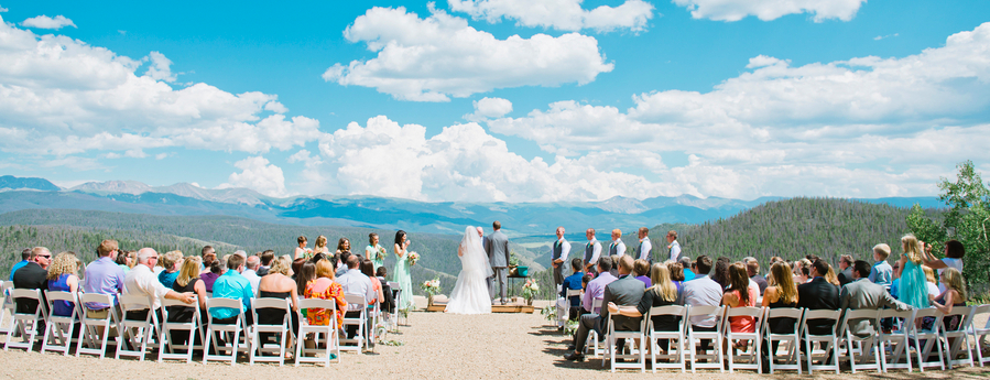 Granby Ranch Weddings Price Out And Compare Wedding Costs For Ceremony Reception Venues In Co