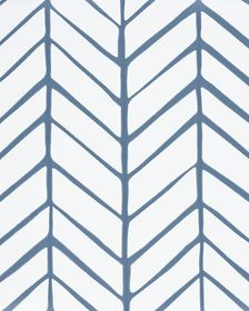 Feather Wallpaper - available in a variety of colors --