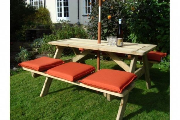 Picnic Table Bench Cushions Pinic Table Convertible Picnic Table Picnic Table Bench Picnic Table Pinic Table